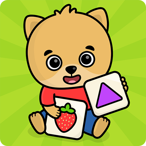 Baby flash cards for toddlers 1.10 MOD APK Dwnload – free Modded (Unlimited Money) on Android