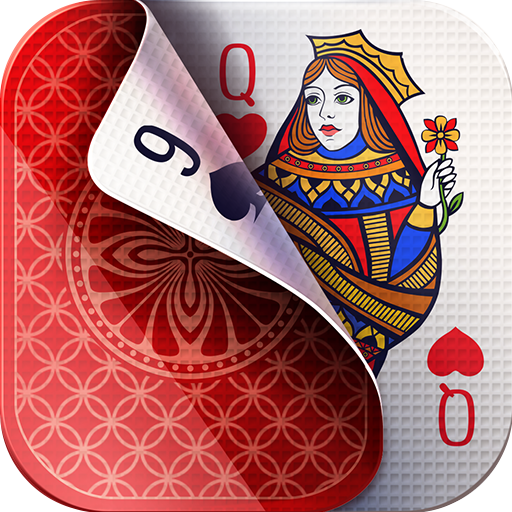 Baccarat Online: Baccarist 39.3.0 MOD APK Dwnload – free Modded (Unlimited Money) on Android