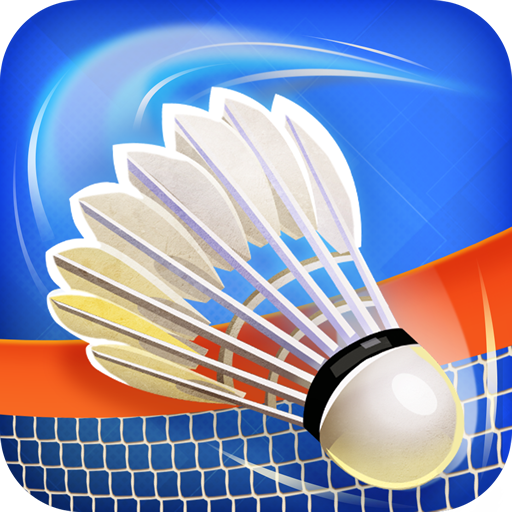 Badminton 3D 3.0.5003 MOD APK Dwnload – free Modded (Unlimited Money) on Android