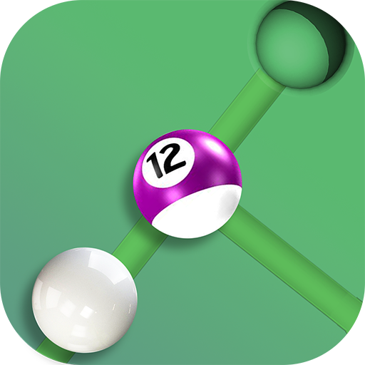 Ball Puzzle Ball Games 3D  1.5.8 MOD APK Dwnload – free Modded (Unlimited Money) on Android