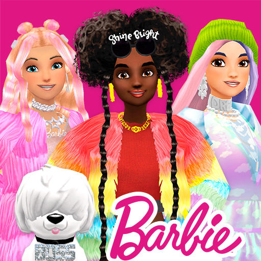 Barbie™ Fashion Closet 1.8.2 MOD APK Dwnload – free Modded (Unlimited Money) on Android