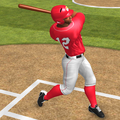 Baseball Game On – a baseball game for all 1.0.6 MOD APK Dwnload – free Modded (Unlimited Money) on Android