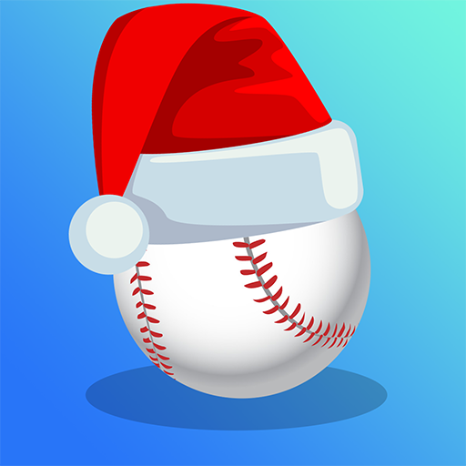 Baseball Heroes 10.4 MOD APK Dwnload – free Modded (Unlimited Money) on Android