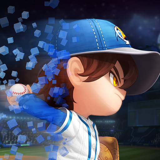 Baseball Superstars 2021  20.1.0 MOD APK Dwnload – free Modded (Unlimited Money) on Android