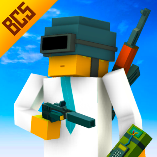 Battle Craft – best fps shooting games action war 26 MOD APK Dwnload – free Modded (Unlimited Money) on Android