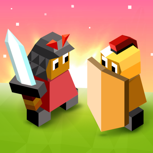 Battle of Polytopia – A Civilization Strategy Game  2.0.45.5026 MOD APK Dwnload – free Modded (Unlimited Money) on Android