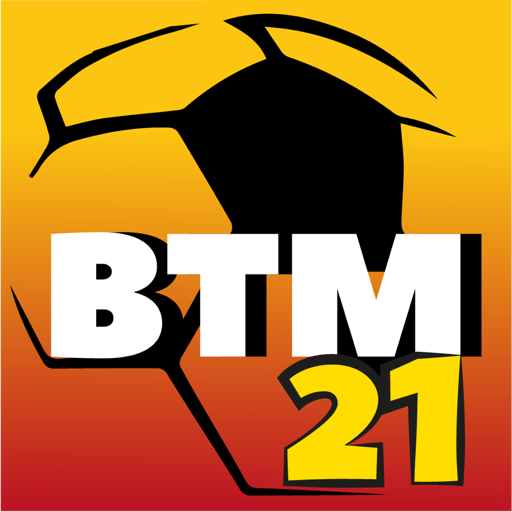 Be the Manager 2021 1.2.5 MOD APK Dwnload – free Modded (Unlimited Money) on Android