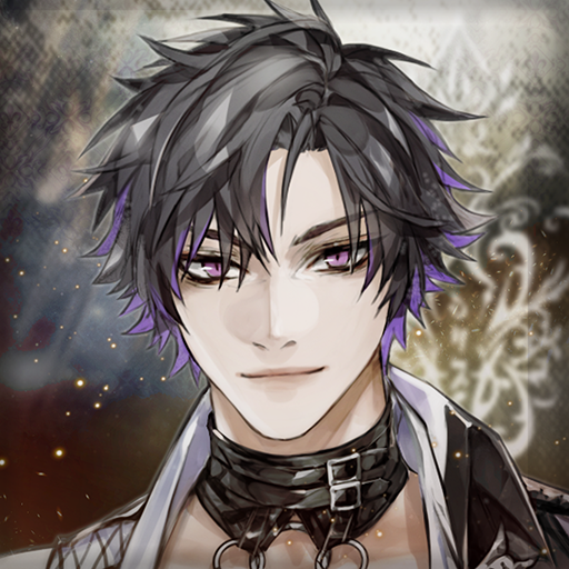 Beastly Desires: Otome Romance you Choose 2.0.15 MOD APK Dwnload – free Modded (Unlimited Money) on Android