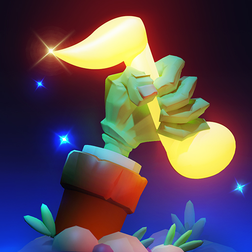 Beat Shooter Gunshots Rhythm Game  1.5.4 MOD APK Dwnload – free Modded (Unlimited Money) on Android