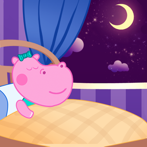 Bedtime Stories for kids 1.2.7 MOD APK Dwnload – free Modded (Unlimited Money) on Android