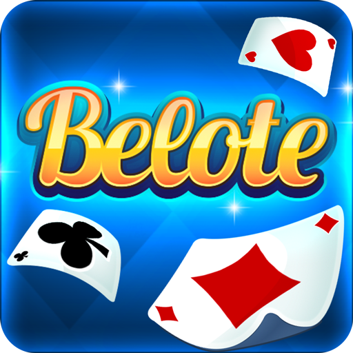 Belote & Coinche: le Défi 2.8.8 MOD APK Dwnload – free Modded (Unlimited Money) on Android