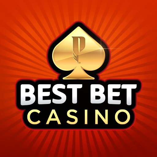 Best Bet Casino™ | Best Free Slots & Casino Games 1.98 MOD APK Dwnload – free Modded (Unlimited Money) on Android