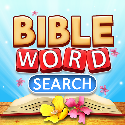 Bible Word Search Puzzle Game: Find Words For Free 1.2 MOD APK Dwnload – free Modded (Unlimited Money) on Android