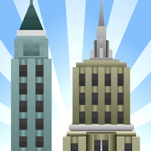 Big City Dreams: City Building Game & Town Sim 1.61 MOD APK Dwnload – free Modded (Unlimited Money) on Android