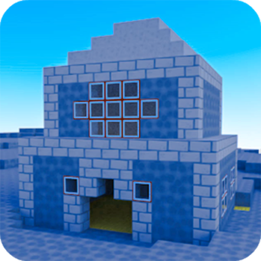 Bigcraft Explore 1.24 MOD APK Dwnload – free Modded (Unlimited Money) on Android