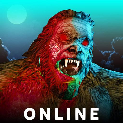 Bigfoot Hunting Multiplayer  1.1.13 MOD APK Dwnload – free Modded (Unlimited Money) on Android