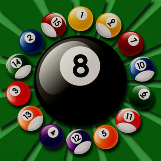 Billiards and snooker : Billiards pool Games free 5.0 MOD APK Dwnload – free Modded (Unlimited Money) on Android