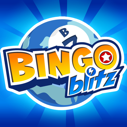 Bingo Blitz™️ – Bingo Games 4.56.1  MOD APK Dwnload – free Modded (Unlimited Money) on Android