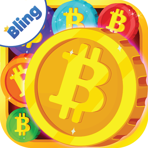 Bitcoin Blast Earn REAL Bitcoin  2.0.32 MOD APK Dwnload – free Modded (Unlimited Money) on Android