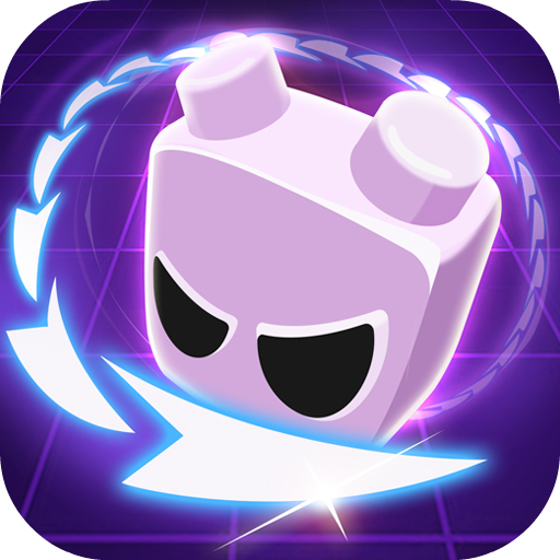Blade Master – Mini Action RPG Game 0.1.27 MOD APK Dwnload – free Modded (Unlimited Money) on Android