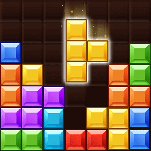 Block Gems Classic Free Block Puzzle Games  6.3501 MOD APK Dwnload – free Modded (Unlimited Money) on Android