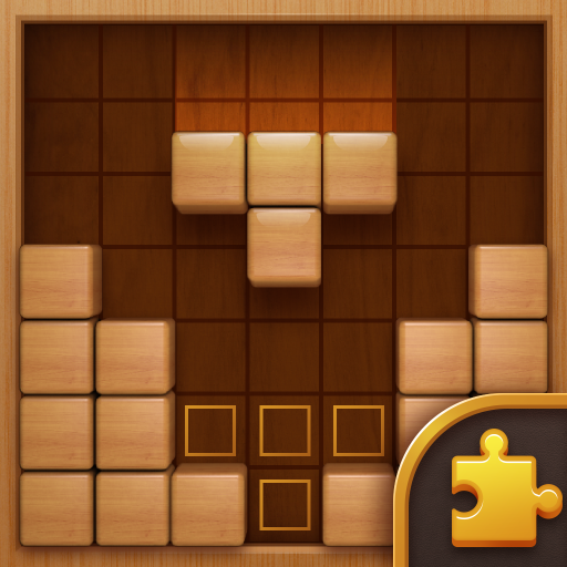 Jigsaw Puzzles – Block Puzzle (Tow in one)  15.0 MOD APK Dwnload – free Modded (Unlimited Money) on Android