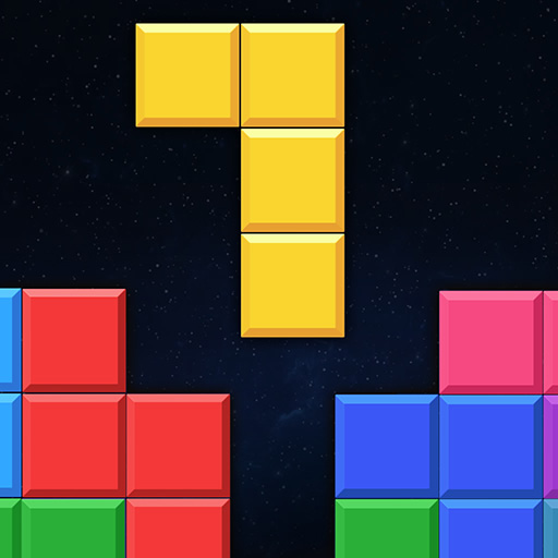 Block Puzzle Free Classic Block Puzzle Game  5.9 MOD APK Dwnload – free Modded (Unlimited Money) on Android