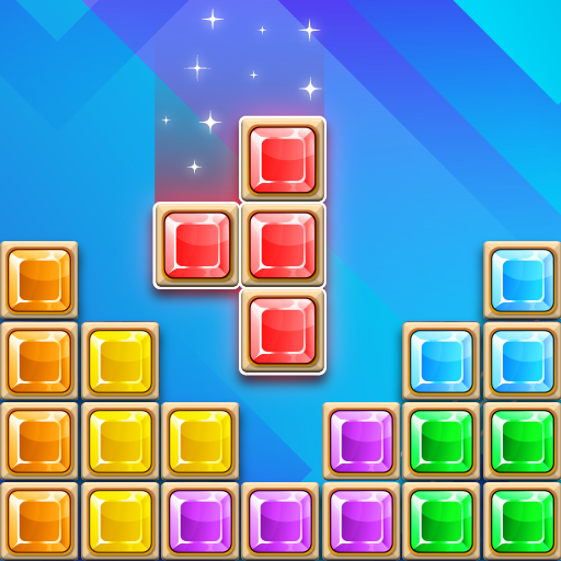 Block Puzzle Classic 1010 : Block Puzzle Game 2020 2.0.10  MOD APK Dwnload – free Modded (Unlimited Money) on Android