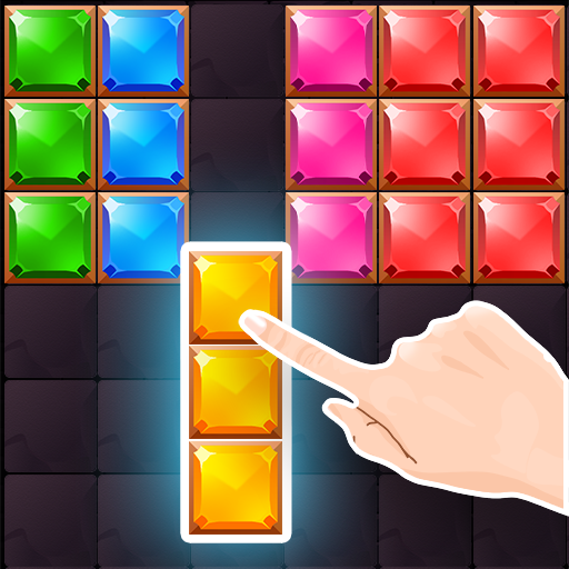 Block Puzzle Jewel Match – New Block Puzzle Game 2.0.2 MOD APK Dwnload – free Modded (Unlimited Money) on Android