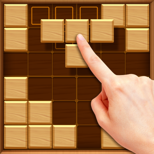 Block Puzzle Sudoku  1.11.299 MOD APK Dwnload – free Modded (Unlimited Money) on Android