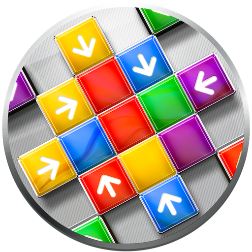 Blocks Next – Puzzle logic 2.2 MOD APK Dwnload – free Modded (Unlimited Money) on Android