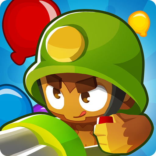 Bloons TD 6 22.2 MOD APK Dwnload – free Modded (Unlimited Money) on Android