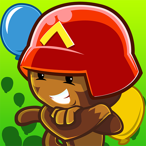 Bloons TD Battles 6.9.0 MOD APK Dwnload – free Modded (Unlimited Money) on Android