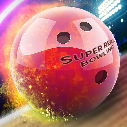 Bowling Club Realistic 3D Multiplayer  1.77 MOD APK Dwnload – free Modded (Unlimited Money) on Android