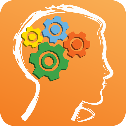 Brain Training Day~brain power 3.12.2 MOD APK Dwnload – free Modded (Unlimited Money) on Android