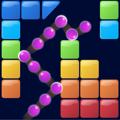 Brick Breaker – Bricks Ballz Shooter  1.0.67 MOD APK Dwnload – free Modded (Unlimited Money) on Android