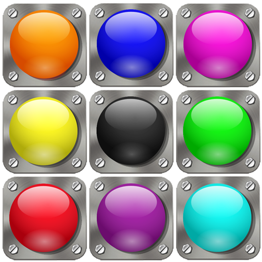 Bubble Lines 98 12.4 MOD APK Dwnload – free Modded (Unlimited Money) on Android