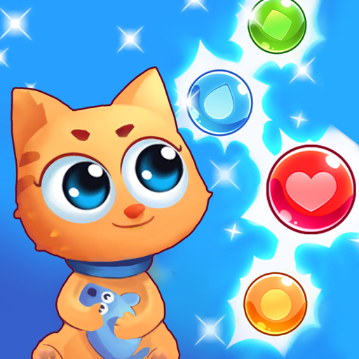 Bubble POP 1.1.7 MOD APK Dwnload – free Modded (Unlimited Money) on Android