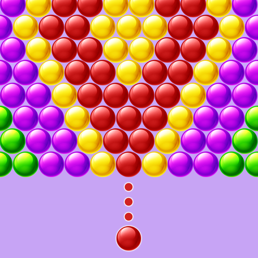Bubble Shooter 1.2.4 MOD APK Dwnload – free Modded (Unlimited Money) on Android