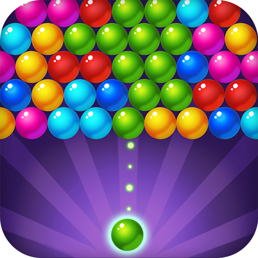 Bubble Shooter 1.11 MOD APK Dwnload – free Modded (Unlimited Money) on Android