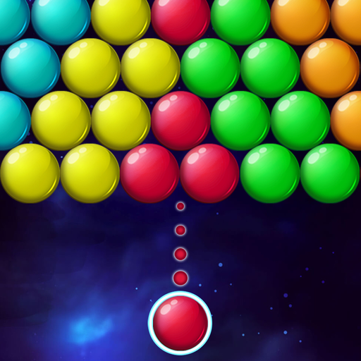 Bubble Shooter Blast 2.5.2 MOD APK Dwnload – free Modded (Unlimited Money) on Android