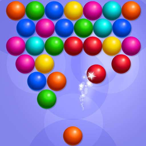 Bubblez: Magic Bubble Quest 5.0.17 MOD APK Dwnload – free Modded (Unlimited Money) on Android