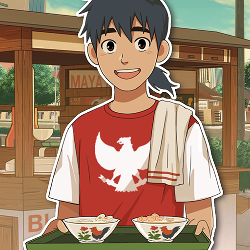 Bubur Ayam Express 0.30 MOD APK Dwnload – free Modded (Unlimited Money) on Android