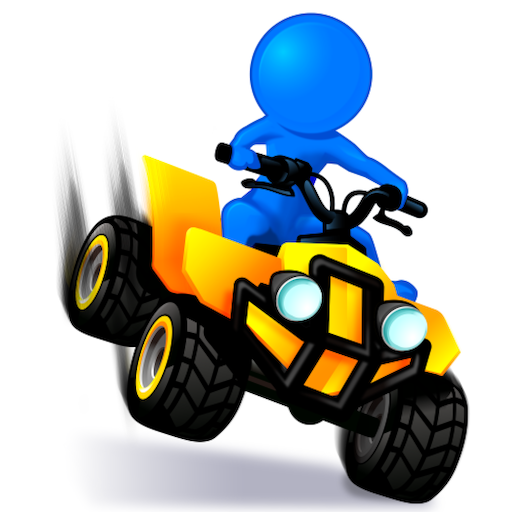 Buggy Rush  1.0.13 MOD APK Dwnload – free Modded (Unlimited Money) on Android
