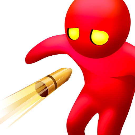 Bullet Man 3D  1.3.5 MOD APK Dwnload – free Modded (Unlimited Money) on Android