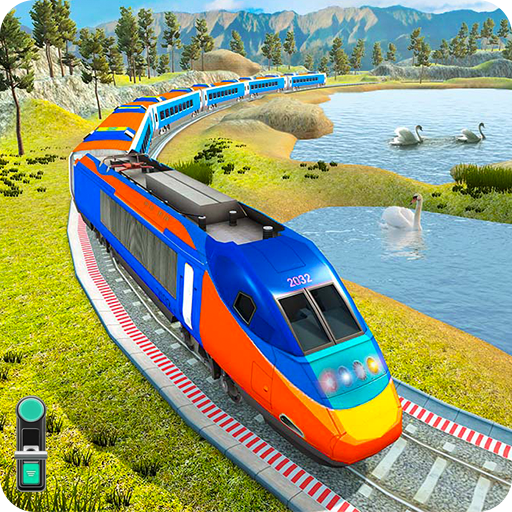 Bullet Train Space Driving 2020  1.5 MOD APK Dwnload – free Modded (Unlimited Money) on Android