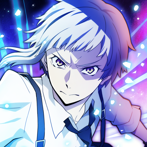 Bungo Stray Dogs: Tales of the Lost 2.6.2 MOD APK Dwnload – free Modded (Unlimited Money) on Android