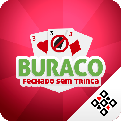 Buraco Fechado sem Trinca STBL  104.1.37 MOD APK Dwnload – free Modded (Unlimited Money) on Android