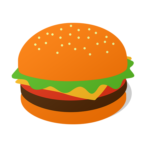Burger Jump Journey 1.0.1 MOD APK Dwnload – free Modded (Unlimited Money) on Android