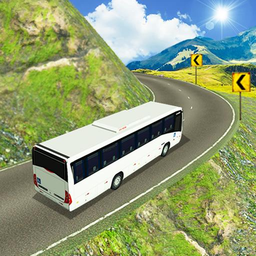 Bus Racing : Coach Bus Simulator 2020 1.1.5 MOD APK Dwnload – free Modded (Unlimited Money) on Android